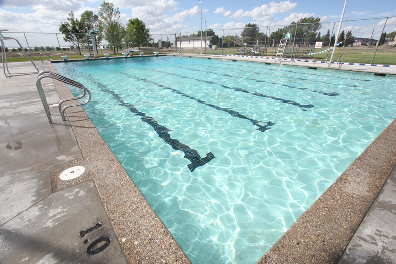 Photo gallery redcliff - Is there sales tax on swimming pools ...