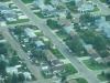aerial-view-of-subdivision