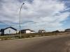 eastside-subdivision
