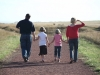 family-on-path-3
