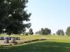 golf-pic-6