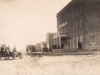historical-redcliff-hotel