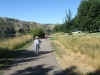 kids-on-bikes-on-river-valley-trail-2
