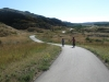 kids-on-bikes-on-river-valley-trail