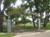 lions-park-entrance