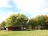lions-park-pavilion