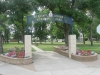 memorial-park-entrance-2