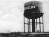 old-historical-water-tower