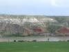 red-cliffs-taken-from-echo-dale