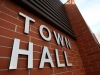 town-hall-sign-close-up