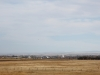 view-of-medicine-hat-in-distance-2