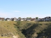 westside-subdivision-view
