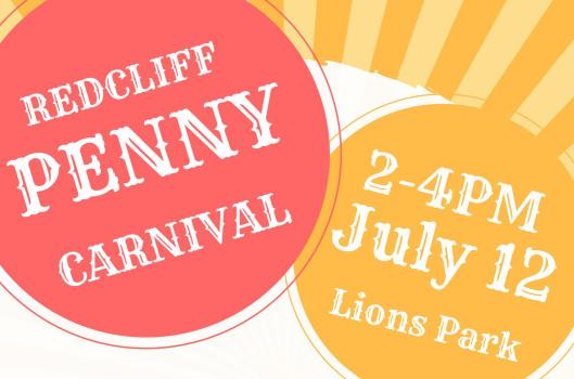 Penny Carnival snip